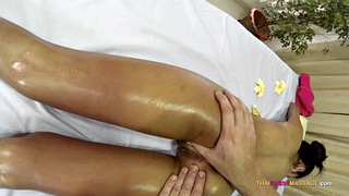Thai creampie, Skinny asian, Creampie thai, Skinny creampie, Skinny thai, Massage asian
