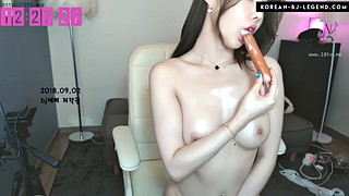 Korea, Korean, Korean bj, Bj korean, Korea amateur