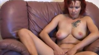 Sofa, Mature woman, On sofa, Sofa fuck