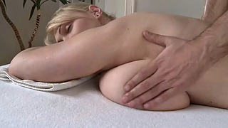 Bbw massage, Breast massage, Bbw big tits solo, Massage bbw, Big breasts, Amazing breasts