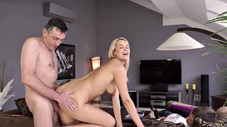 Old, Daddy4k, Czech cheating, Cheating mature, Old with young, Mature daddy