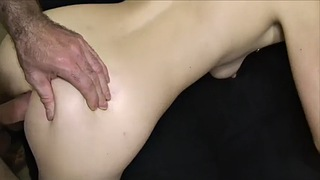 Small, Big ass blonde, Whore creampie, Turkish amateur, Turkish fuck, Petite ass