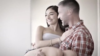 Uncle, Emily willis, Niece, Jaye summer, Uncle fuck, Skinny fuck