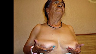 Latin milf, Picture, Pictures, Wrinkled, Latin mature, Mature latin