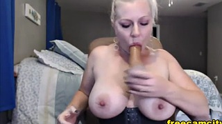Busty mom, Big tits mom, Busty milf, Britney, Mom striptease, Busty moms