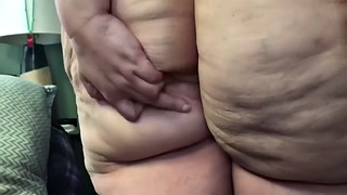Beautiful, Solo milf, Ssbbw big butt, Beauty solo, Solo beauty, Beauty milf