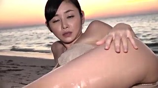 Model, Japanese model, Modelling, Model pov, Model japanese, Japanese models