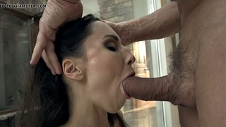 Gaping, Huge anal, Moon, Anal lingerie, Gaping asshole, Huge asshole