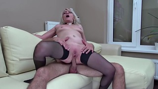 Mom son, Mature anal, Mom anal, Mom son anal, Big ass mom, Son mom