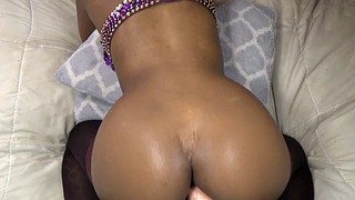 Blacked, Ebony webcam, Ebony doggy, Young webcam, Young black, Black webcam tits