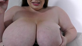 Big boobs, Huge boobs, Big bra, Big boob, Bbw huge tits, Bbw boobs