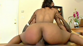 Big ass riding, Big ass black, Ass riding, Beautiful ass, Black and, Beauty ass