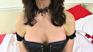 British granny, British milf, Woman, Mature nylon, Older woman, Mature woman