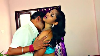 Bhabhi, Indian sex, Indian hardcore sex, Indian bhabhi sex, Indian bedroom, Bedroom sex