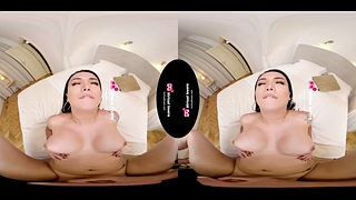 Shemale compilation, 3d shemale, Anal compilation, 3d anal, Missionary pov, Shemale pov