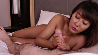 Milking, Milk tits, Cock milking, Asian beauty, Tits milk, Big tits milk