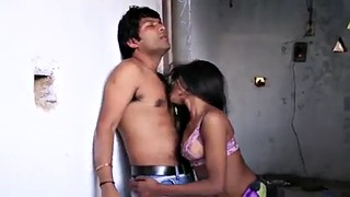 Indian, Indian kissing, Indian hardcore, Indian fuck, Indian babe, Indian kiss
