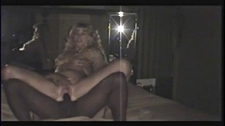 Interracial cuckold, Amateur cuckold, Cuckold interracial, Amateur interracial cuckold