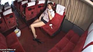 Bus, Japanese teacher, Japanese bus, Asian bus, Japanese pantyhose, Bus japanese