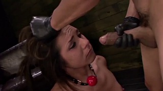 Submissive, Hard fucking, Tied and fucked, Tied up and fucked, Tied fuck, Tied fucked
