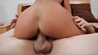 Mom massage, Massage mom, Massage milf, Massaging mom, Moms pov, Mom massages