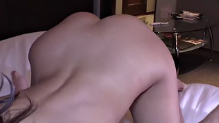 Japanese milf, Blind, Japanese bdsm, Tanned, Skinny creampie, Blind folded