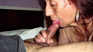 Compilation, Mature compilation, Granny compilation, Picture, Pictures, Slideshow