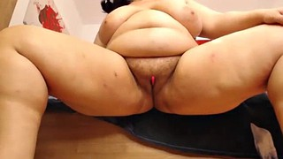 Love, Bbw webcam, Lovely, Webcam bbw, Bbw hardcore, Love bbw