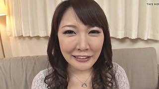 Japanese anal, Japanese milfs, Asian anal sex, Asian milf anal, Japanese milf anal, Japanese anal sex