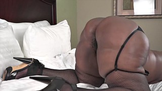 Bbw pov, Bbw ass, Bbw dildo, Mrs, Hips, Ass pov