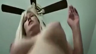 Mom pov, Bbw mom, Busty mom, Bbw pov, Fuck mom, Mom bbw
