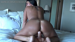 Mom and son, Mom pov, Son and mom, Mom hotel, Mom son sex, Hotel room