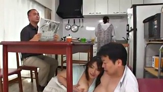 Japanese family, Family sex, Huge boobs, Japanese big boobs, Japanese public, Japanese boobs