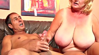 Granny, Bbw granny, Granny bbw, Bbw big boobs, Old bbw, Big tit granny