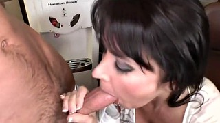 Cougar, Wife mature, Mature office, Offices, Cougar wife, Slutty wife