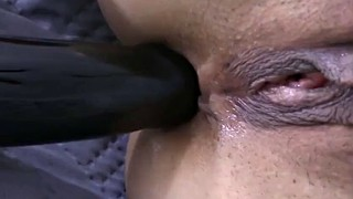 Mom anal, Anal milf, Anal punishment, Mom punished, Cumshot milf, Punish anal