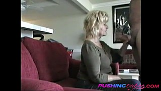 Mom son, Son and mom, Live, Room, Milf and son, Mom blow