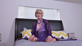 Grannies, Hairy granny, Mature hairy, Mature nylon, Granny hairy, Justin