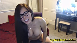 Milf, Solo milf, Amateur asian, Hot asian, Super hot, Super sex