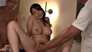 Japanese pussy, Stretched, Stretching, Pussies, Large pussy, Pussy stretching