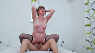 Real mom, Mom lingerie, Fucking mom, Mom big, Mom suck, Mature and young