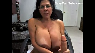 Mature latina, Webcam mature, Latina mature, Latina webcam, Webcam latina
