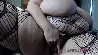 Huge boobs, Big boob, Bbw boobs, Bbw big boobs, Big boobs solo, Bbw big butt