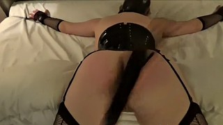 Leather, Rough anal, Leather sex, Leather anal, Anal leather, Leathers