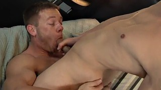 Big dick, Oral creampie, Son creampie, Son sex, Big dick son, Son dick