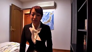 Japanese boss, Japanese pantyhose, Hostess, Pantyhose fuck, Pantyhose japanese, Asian fuck