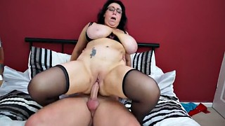 Mom son, Taboo, Taboo mom, Busty mom, Son and mom, Mom sex