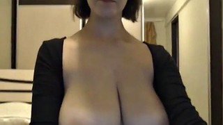 Cougar, Busty cougar, Beauty milf, Milf big, Big tits beauty, Cougar tits