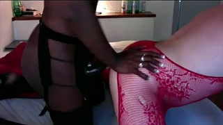 Black anal, Cd, Ass fuck, Big ass black, Big white ass, Ebony shemales