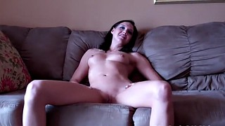 Pov femdom, Cum in my mouth, Right, Mouth joi